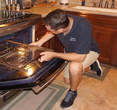 appliance repair hillsboro or