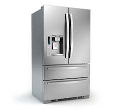 refrigerator repair hillsboro or