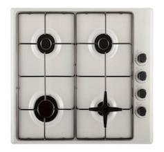 stove repair hillsboro or