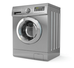 washing machine repair hillsboro or